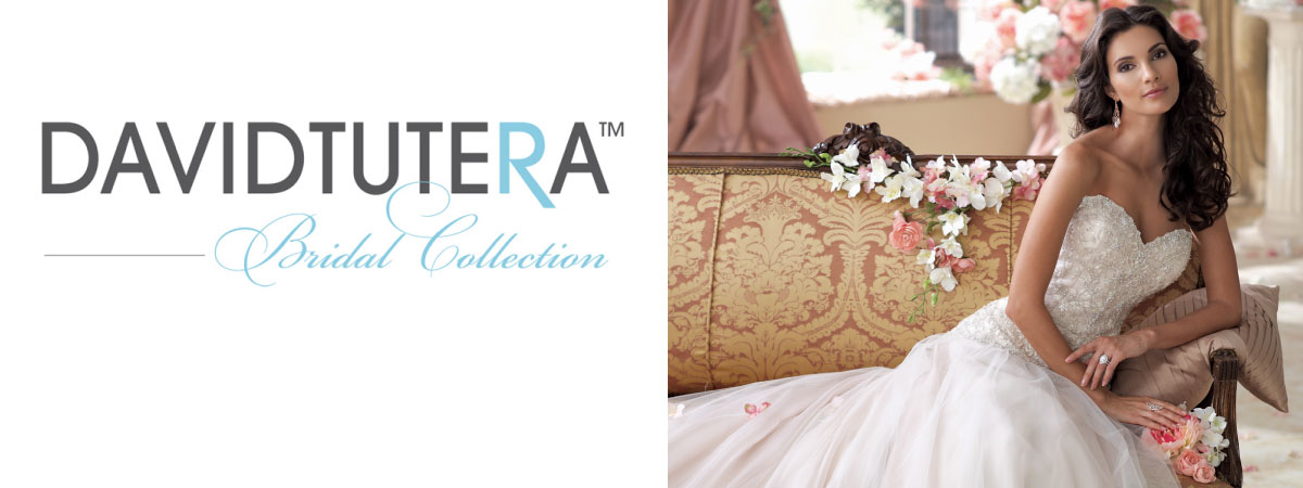 david_tutera_collection_promo