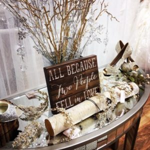 Best Denver Bridal Boutique
