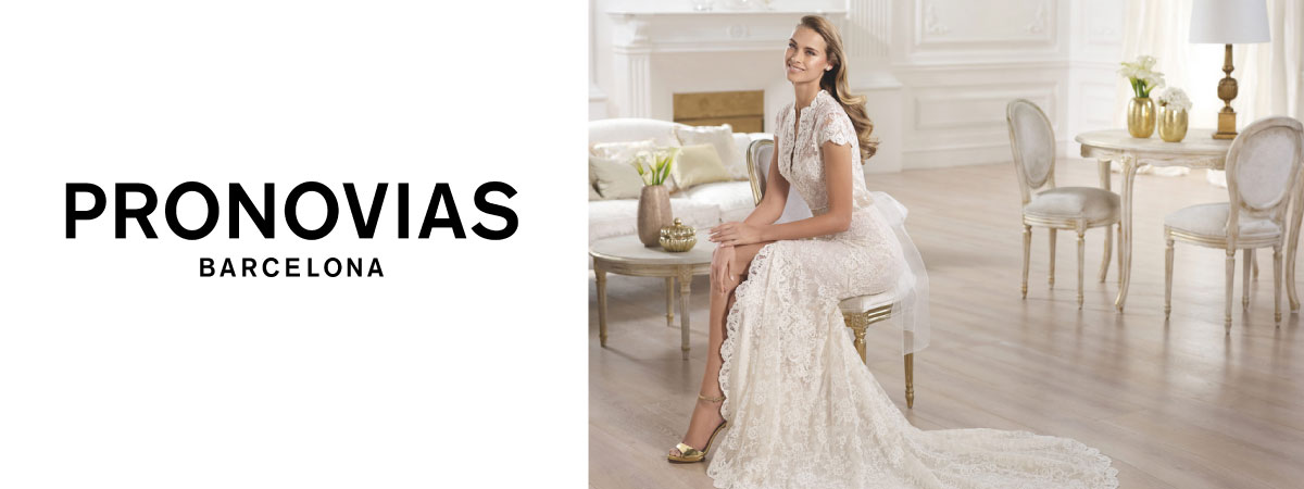 mmb_slider_pronovias_0630